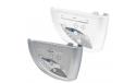 Thermostat pour sèche serviettes électriques